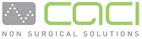 cac1-logo
