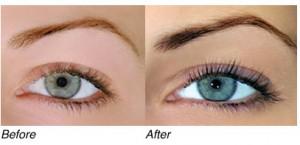 eyelas-beforeAfter