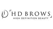 hd-brows-logo