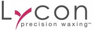 lycon-logo